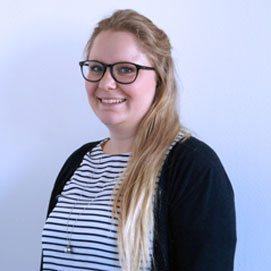 Anne-Sophie Enkelmann - Praxis für Logopädie
