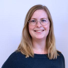 Annika Harrer - Praxis für Logopädie