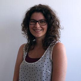 Julia Niederreiter - Praxis für Logopädie