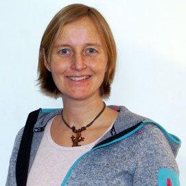Kirsten Römermann - Praxis für Logopädie