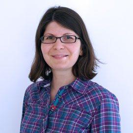 Monika Olčáková - Praxis für Logopädie