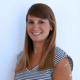 Katharina Unger - Praxis für Logopädie