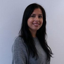 Tanja Suslov - Praxis für Logopädie